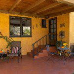 covered patio glendale home for sale