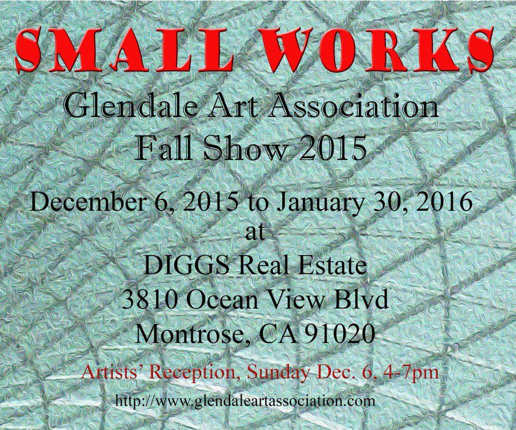 GAA.Ecard.Fall.Show.2015