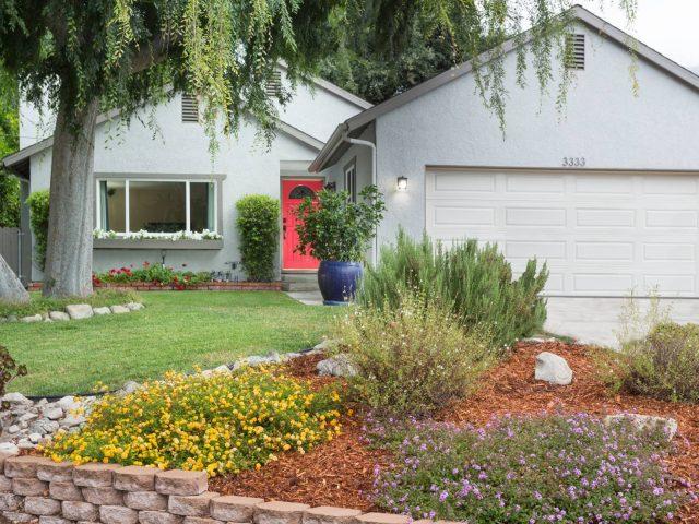 La Crescenta Real Estate, Itech MLS #316004147