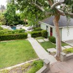 Glendale Ca Real Estate, home for sale