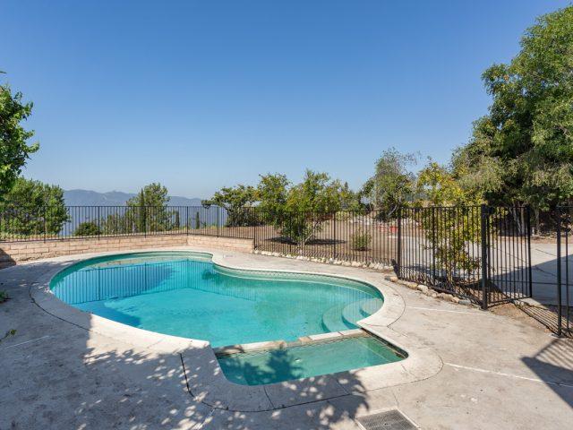 La Crescenta Real Estate, La Crescenta Home For Sale