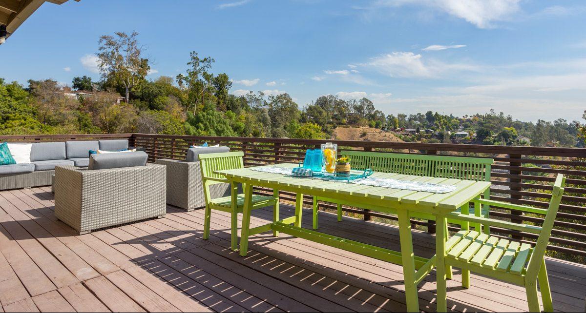 Glendale CA Real Estate Eagle Rock iTech #316008633