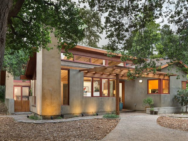 Glendale Ca Real Estate itech MLS #1234567