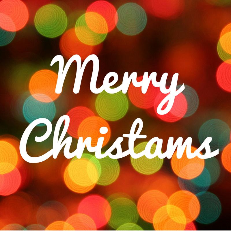 Nice La Crescenta Presbyterian Church #1: Merry-Christams-1.png
