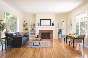 sell home without remodeling