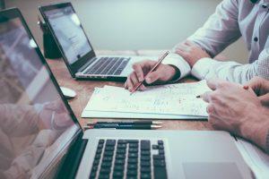 Financial Documents Checklist