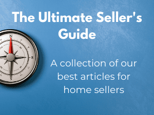 Ultimate Seller's Guide
