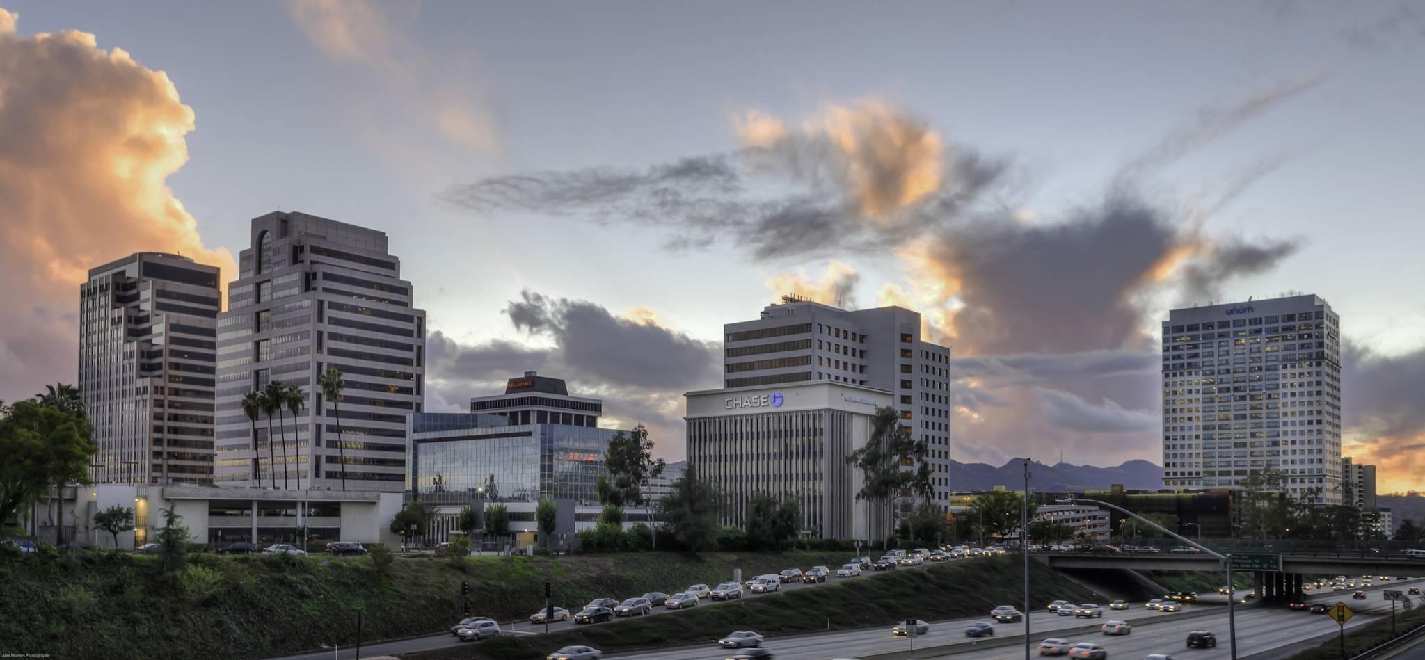 Glendale Ca Real Estate Guide