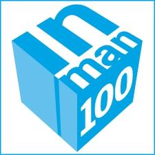 Inman Top 100
