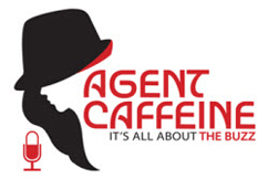 agent caffeine