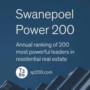 Swanepoel 200