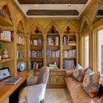 Kevin Costner Library