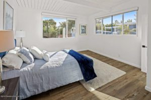 3 bed 3 bath home for sale la crescenta
