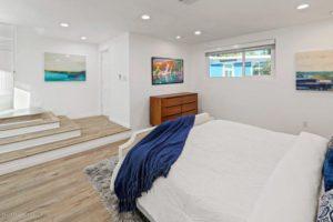 3 bedroom home for sale la crescenta