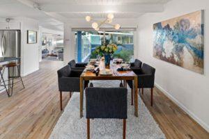 Monte Vista Elementary boundary home for sale