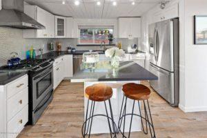 open floor plan home for sale la crescenta