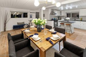 home for sale in La Crescenta