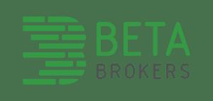 Beta Broker
