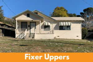 DIGGS Fixer Upper Collection