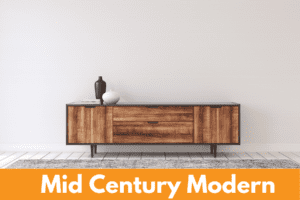 DIGGS Mid Century Modern Collection