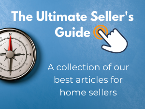 The-Ultimate-Sellers-Guide-1-300x225