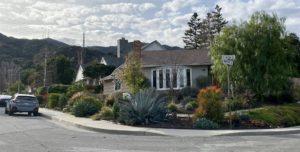 Oakmont Woods Home