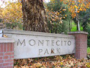 Montecito Park