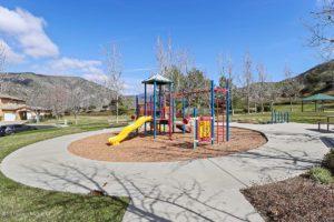Renaissance Playground