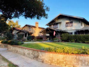 Casa Grande Street View