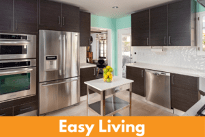 Easy Living Collection
