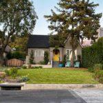 Janes Village Home