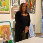 Tara Peterson, Glendale YWCA