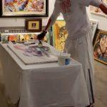 Obi Okafor Artist