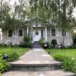 Cottage in Sparr Heights, Glendale