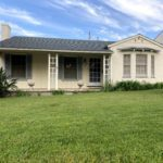 Traditional Home in Sparr heights La Crescenta
