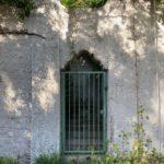Secret Gate in Pasadena