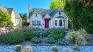 Character Homes For Sale