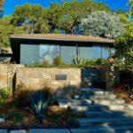 Pegfair Estates Mid Century Pasadena