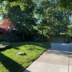 Pegfair Estates Large Lot Pasadena