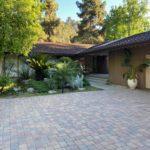 Pegfair Estates Ranch with breezewayPasadena