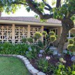 Pegfair Estates Pasadena