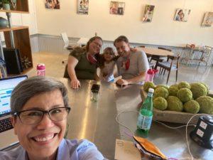 Multiple offers in La Crescenta