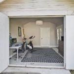 converted garage pasadena