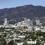 Glendale CA Homes