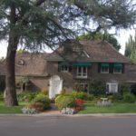 Northwest Glendale homes
