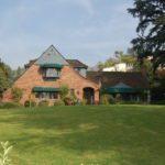 Northwest Glendale Home