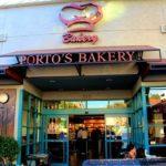 Portos Bakery Glendale
