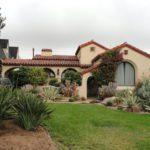 Home in Brand Park Glendale