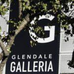 Glendale Galleria Downtown Glendale