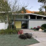 Mid Century Home La Crescenta